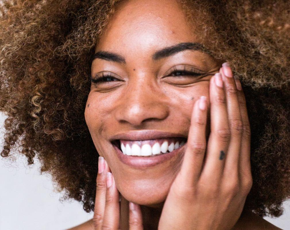 Prendre soin de sa peau : la routine idéale