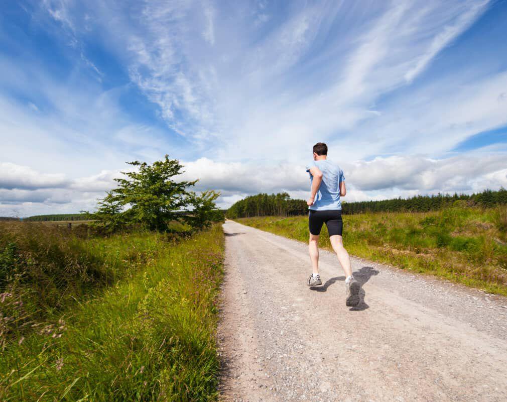 Manger, bouger : les bienfaits du sport sur la digestion